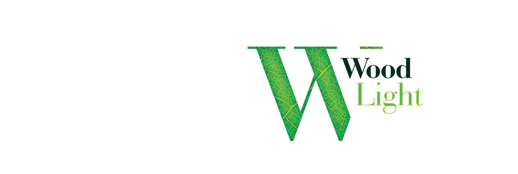 logo Woodlight greenovation luminescence bioluminescence plante arbre végétaux luminescent éclairage alternatif végétal vert lumineux lumière luciole fluoresente autoluminescence balisage balise innovation génétique biotechnologie appliquées Recherches & Développement R&D Biomimétisme Cultivons la lumière de demain Biolumière luciférase ville futur écologique écologie avenir aménagement durable bioéclairée urbain surconsommation énergétique solution verte innovation végétalisation urbaine biotech vertes réduction énergétique Développement durable Dépollution Plantes dépolluantes Lampadaire végétal électricité verte décoration originale design évènementiel